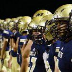 Centennial-Casteel highlight top Week 1 high school football story lines
