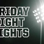 Varsity Football falls to Centennial Coyotes 42 – 19