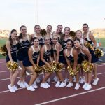 Casteel Pommies