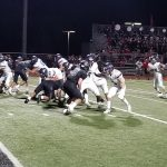 Vote for Casteel Football Hot Shots Play