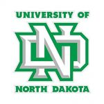 Kaia Langaker Commits to UND