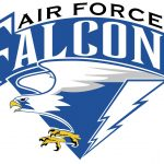 Zach Nelson Receives Offer From Air Force