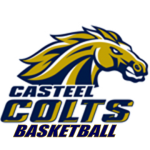 Casteel Basketball Spring and Summer Camps open for Registration