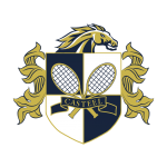 Casteel Boys Varsity Tennis downs Combs 7 to 2