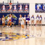 Women's Basketball Weekly Schedule Aug 26-31