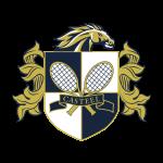 Casteel Boys Tennis downs Poston Butte 8 to 1