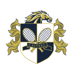Men's Tennis Qualifies for State; Catchpole/Newcombe Qualify in Doubles