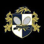 Boys Varsity Tennis defeats Prescott 5 to 4