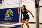 Casteel Badminton Week in Review