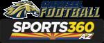 Friday's Football Game to be Livestreamed on SPORTS360AZ
