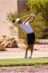 Casteel Men's Golf: OCT 5-11 – Week in Review and Weekly Schedule