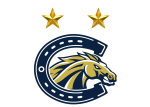 Casteel High School Women's Soccer Tryout Results