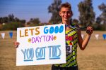 Dayton Carlson: A Meteoric Rise to Cross Country Fame
