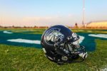Link to tickets for Friday's Football game at Red Mountain High School