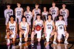 Casteel Basketball Week Review