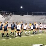 Phoenix Girls Soccer Get Huge Win vs Defending 5A Champs Timpview