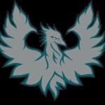 Phoenix Beat Rival Vikings In Tennis Dual