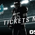 Buy Homecoming Football Tickets Online – Farmington Hosts Box Elder – Presented by VNN and GoFan