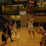 Boys Basketball Highlights vs Murray