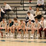 Boys Basketball Highlights vs Weber