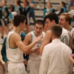 Boys Basketball Highlights vs Woods Cross