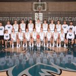 Boys Varsity Basketball falls to Woods Cross 72 – 67 in 3OT's