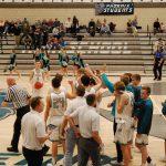Boys Basketball Highlights vs Roy