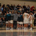 Phoenix Basketball Wins Rivalry Game vs Viewmont