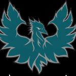 Boys Varsity Soccer ties Viewmont 0 – 0