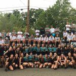 Farmington Phoenix @ Farmington Days Parade