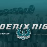 COME TO PHOENIX NIGHT