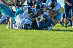Football vs Syracuse (Photos Taken By Jody Rose www.wildrosephotography.smugmug.com)