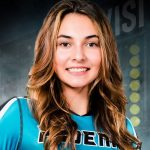Hannah Howard Named Mountain Star Athlete Of The Week