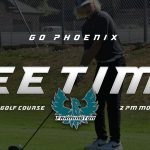 Phoenix Golf at The Barn Golf Course
