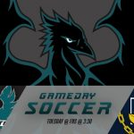 Soccer Gameday