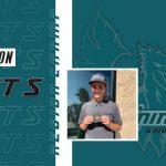 Braxton Watts Region Individual Champ