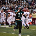 Football vs Viewmont (Photos by Jody Rose)