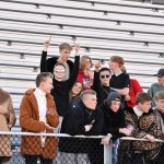 Football vs Lehi (Photos by Jody Rose)