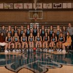 Girls Varsity Basketball beats Layton 42 – 36