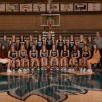 Girls Varsity Basketball beats Woods Cross 33 – 31