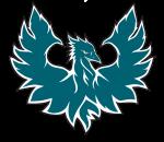 Girls Varsity Lacrosse beats Ridgeline 16 – 6