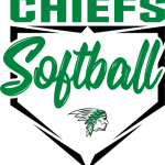 Softball Update: Games Rescheduled!