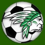 3 McIntosh Boys Soccer Players Honored!