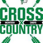 Boys and Girls Cross Country Chasing Championships!