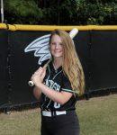 Senior Athlete Spotlight: Emma Dunlap