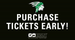 Athletic Events Tickets & Passes!
