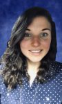 Jennifer Kramlich to Lead the Lady Chiefs Cross Country Program!