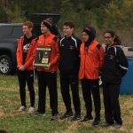 Boy win Rockton-Hononegah 3A Regional Meet – Girls Finish 5th