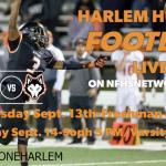 This Week on Huskie Sports Net…
