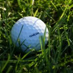 Boys Golf – Season Calendar 2019